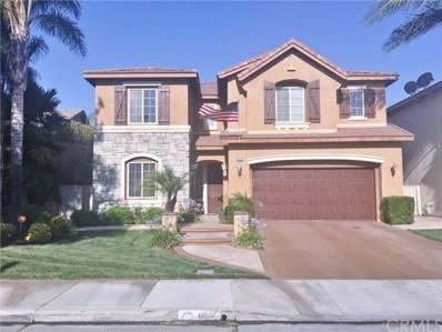 46230 Carpet Court, Temecula, CA 92592 - MLS#: SW18174925