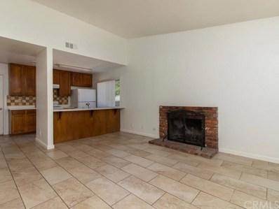 29700 Mira Loma Drive, Temecula, CA 92592 - MLS#: SW18175198