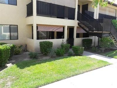 43235 Andrade Ave. #E, Hemet, CA 92544 - MLS#: SW18175601