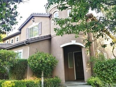 45463 Tioga Street, Temecula, CA 92592 - MLS#: SW18175868