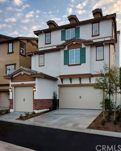 2535 Green House Place, Signal Hill, CA 90755 - MLS#: SW18176166