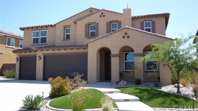 34854 Bitter Root Court, Murrieta, CA 92563 - MLS#: SW18177256