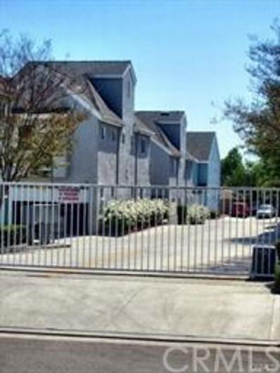 13310 Citicourt Lane, Whittier, CA 90602 - MLS#: SW18177347