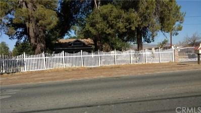 1340 S Kirby Street, San Jacinto, CA 92582 - MLS#: SW18177522