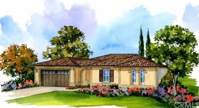 35707 Small Pine Court, Winchester, CA 92596 - MLS#: SW18177614
