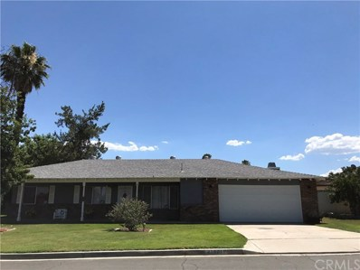 41901 Jennifer Avenue, Hemet, CA 92544 - MLS#: SW18178385