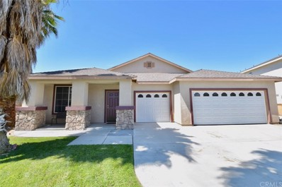43529 Amazon Street, Hemet, CA 92544 - MLS#: SW18178781