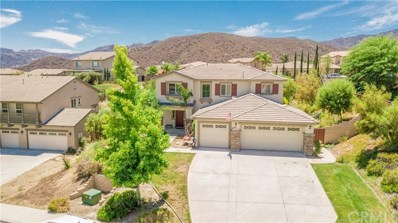 29249 Gateway Drive, Lake Elsinore, CA 92530 - MLS#: SW18178885
