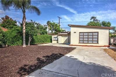 30204 Wilson Street, Lake Elsinore, CA 92530 - MLS#: SW18178906