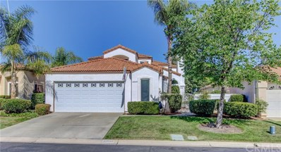 40093 Corte Lorca, Murrieta, CA 92562 - MLS#: SW18179140