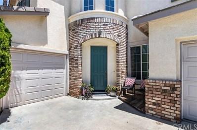 35386 Perla Place, Wildomar, CA 92595 - MLS#: SW18179323