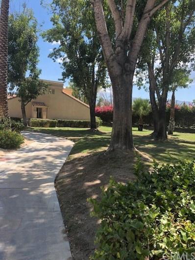 74800 Sheryl Avenue UNIT 44, Palm Desert, CA 92260 - MLS#: SW18179351