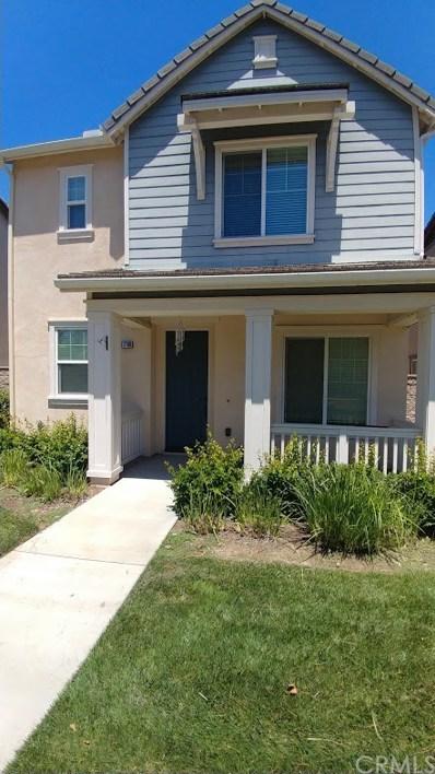 31790 Murdock Lane, Temecula, CA 92592 - MLS#: SW18179818