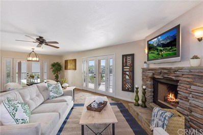 22572 San Joaquin Drive W, Canyon Lake, CA 92587 - MLS#: SW18179899