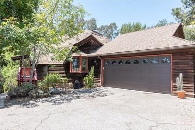 180 Santa Barbara Way, Vista, CA 92083 - MLS#: SW18180140