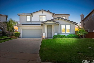 30583 Muir Court, Murrieta, CA 92563 - MLS#: SW18180927