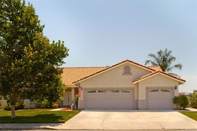 32918 Virgo Way, Wildomar, CA 92595 - MLS#: SW18181437