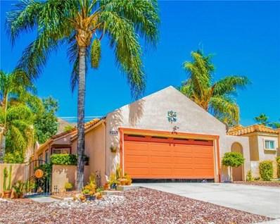 953 Verona Avenue, San Jacinto, CA 92583 - MLS#: SW18181935