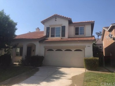 31456 Magnolia Point Drive, Murrieta, CA 92563 - MLS#: SW18182019