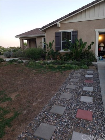 25937 Seagrass, Wildomar, CA 92595 - MLS#: SW18182118