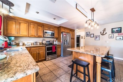 30041 Red Setter Place, Canyon Lake, CA 92587 - MLS#: SW18182142