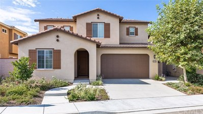 31489 Country View Road, Temecula, CA 92591 - MLS#: SW18182291