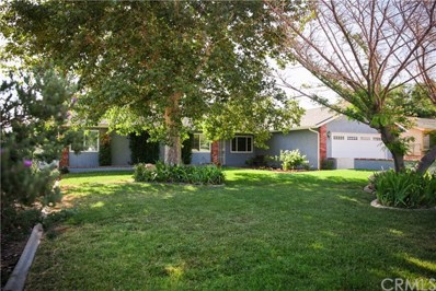 43112 W 41st Street W, Lancaster, CA 93536 - MLS#: SW18182455