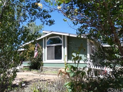 42375 Wildwood Lane, Aguanga, CA 92536 - MLS#: SW18182470