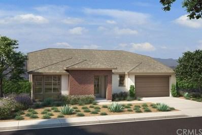 34818 Wind Poppy Way, Murrieta, CA 92563 - MLS#: SW18183299