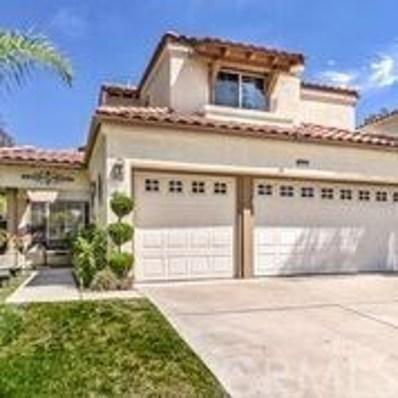 32004 Corte Soledad, Temecula, CA 92592 - MLS#: SW18183852