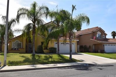 168 S California Street, Lake Elsinore, CA 92530 - MLS#: SW18183950
