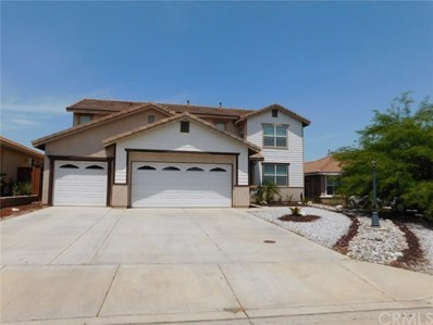 33789 Harvest Way E, Wildomar, CA 92595 - MLS#: SW18184141