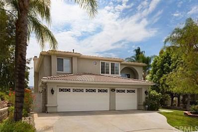 7111 Winterwood Lane, Highland, CA 92346 - MLS#: SW18184216