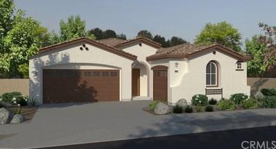 40595 Alder Court, Temecula, CA 92591 - MLS#: SW18185356