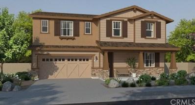 40610 Alder Court, Temecula, CA 92591 - MLS#: SW18185372