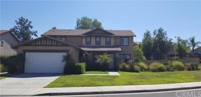 35242 Orchid Drive, Winchester, CA 92596 - MLS#: SW18186153