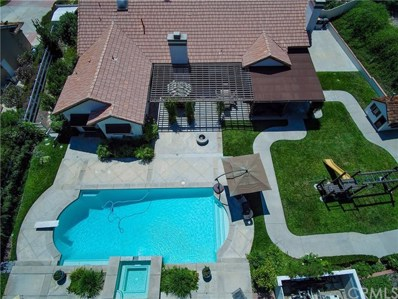 41990 Avenida Sonoma, Temecula, CA 92591 - MLS#: SW18186213