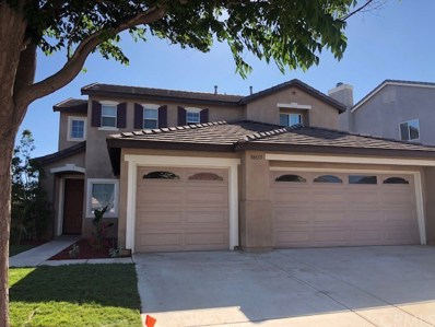 38855 Cobblestone Circle, Murrieta, CA 92563 - MLS#: SW18186390