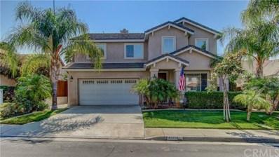 42056 Delmonte Street, Temecula, CA 92591 - MLS#: SW18186823