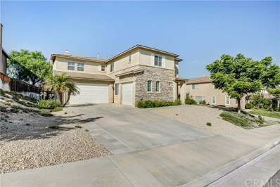 23616 Carneros Court, Murrieta, CA 92562 - MLS#: SW18186837