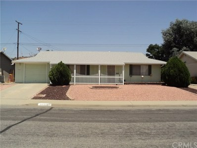 30010 Carmel Road, Sun City, CA 92586 - MLS#: SW18187220