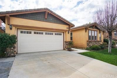 29195 Woodbridge Drive, Murrieta, CA 92563 - MLS#: SW18187376
