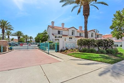 29520 Courtney Place, Temecula, CA 92591 - MLS#: SW18187408