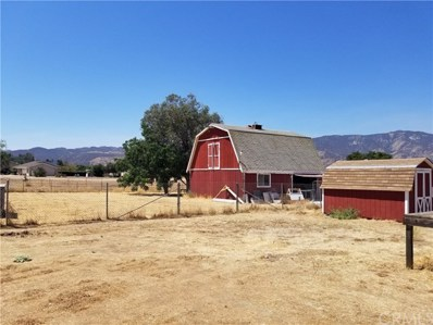 21485 Bundy Canyon Road, Wildomar, CA 92595 - MLS#: SW18187586