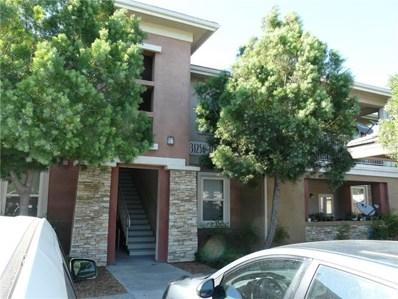 31266 Taylor Lane, Temecula, CA 92592 - MLS#: SW18187952