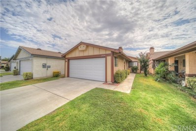 29294 Murrieta Road, Sun City, CA 92586 - MLS#: SW18187977
