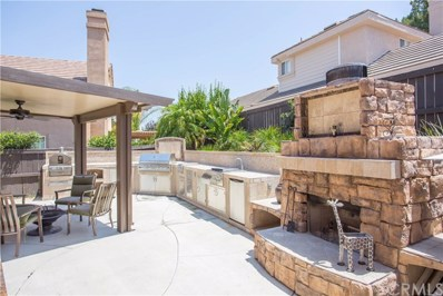 23163 Joaquin Ridge Drive, Murrieta, CA 92562 - MLS#: SW18188780