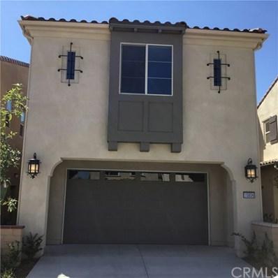 15806 Molly Street, Chino, CA 91709 - MLS#: SW18189429