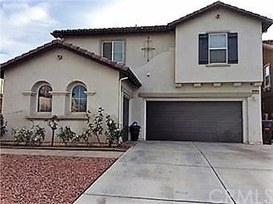 29809 Lyra Court, Murrieta, CA 92563 - MLS#: SW18189548