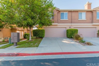 33432 Winston Way UNIT B, Temecula, CA 92592 - MLS#: SW18189685